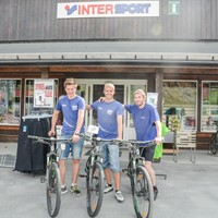 Intersport Filefjell (8 of 11).jpg