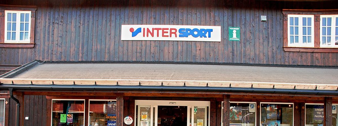 intersport_Filefjell.jpg